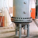 ANTI-HAMMER SYSTEM